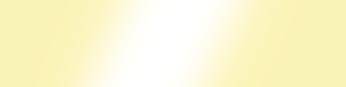 http://kaviczky.hu/img/header/logo.png